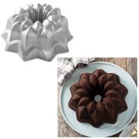Moule à gâteau Vintage