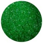 Sucre à parsemer - Vert émeraude