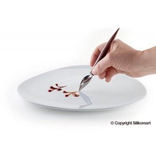 Ensemble Spoon Decor