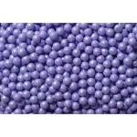 Perle 7mm - Lavande