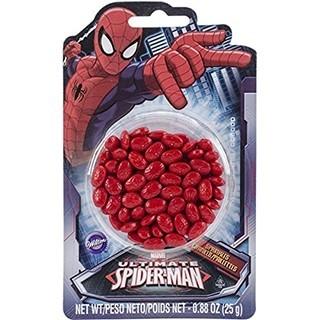 Décorettes Spiderman
