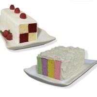 Moule à gâteau Stax 8 x 12