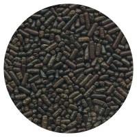 Vermicelle Chocolat