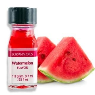 Melon d'eau (pastèque)