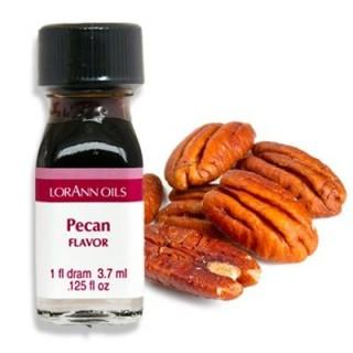 Pacane (noix de pécan)