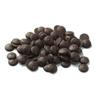 Chocolat noir Richmond 1 lb
