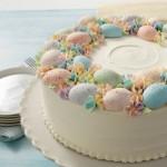 Moule Mini oeuf de Pâques