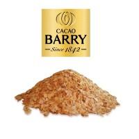 Pailleté Feuilletine Pure Beurre Barry