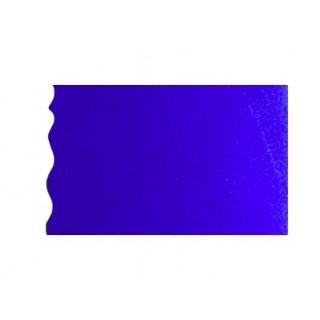 "Ruban à gâteau Bleu royal 0.6"""