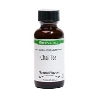 Thé Chai naturel