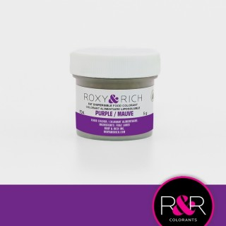 Colorant liposoluble Mauve