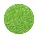 Sucre à parsemer - Vert Lime