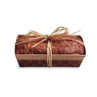 """Moule en carton à pain 8"""""""