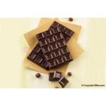 Moule à chocolat Tablette Choco Bar