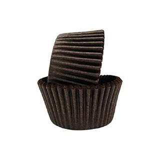 Caissette à chocolat et bonbon