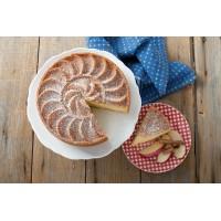 Moule à gâteau Tarte aux fruits