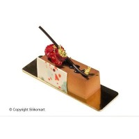 Moule Petit cake