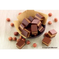 Moule Toffee