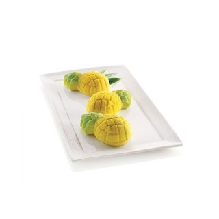 Moule Mini Ananas
