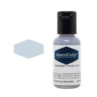 Colorant à Airbrush Cendre ( Ash )
