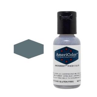 Colorant à Airbrush Ardoise ( Slate )