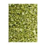 Roche en sucre - Vert lustré