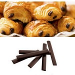 Bâtons boulangers Cacao Barry