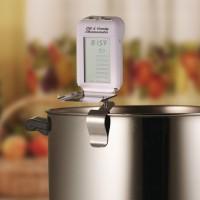 Thermomètre à bonbon numérique