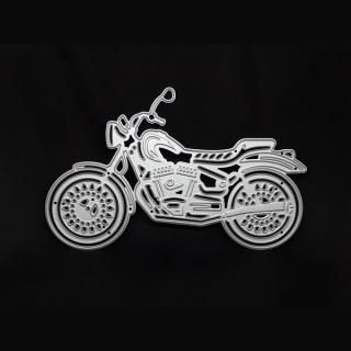 Embosseur / Ornement Moto