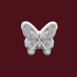 Découpoir embosseur Petit papillon