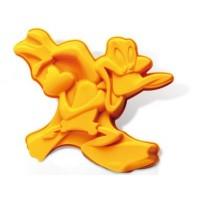 Gros moule Daffy Duck
