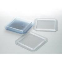 Moule carré pour mini Jeux et tablette