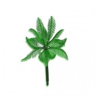 "Pick Grand palmier 5"""