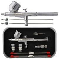 Fusil Airbrush Master G222