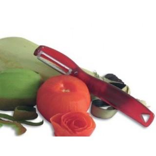 Éplucheur à tomate