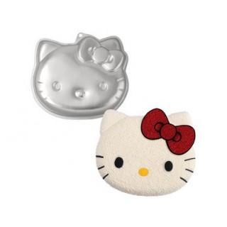 Moule Hello Kitty