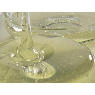 Sucre inverti liquide