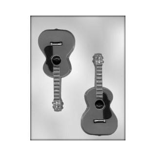 Moule Guitare