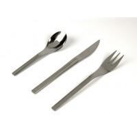 Couteau-Fourchette-Cuillère Econox