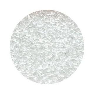 Cristaux de sucre - Blanc