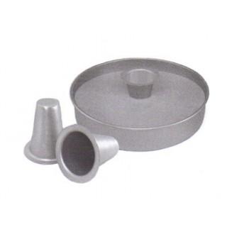 Noyau chauffant (Heating core)