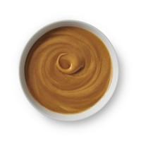 Caramel mou Peter's