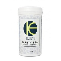 Protecteur Safety Seal - Ingenious Edibles