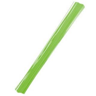 Tige verte pâle pour fleur 22 g