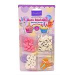 Bonbon pour décoration - Petite licorne