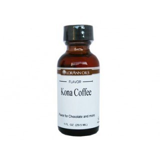 Café Kona