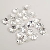 Diamant en sucre- Moyen