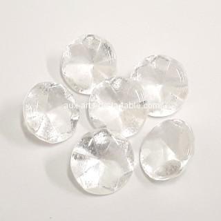 Diamant en sucre- Gros