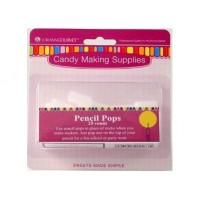 Baton Pop Crayon