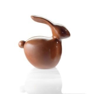 Moule Petit Rabbit 3-D